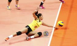 fivb_wcc2016_day5_008