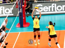 fivb_wcc2016_day6_002