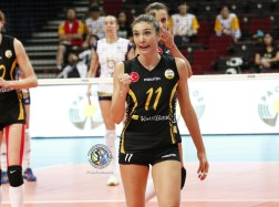 fivb_wcc2016_day6_008