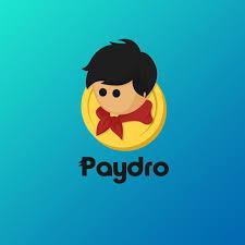 paydro_logo