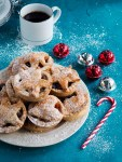 Mince Pies by Severien Vits