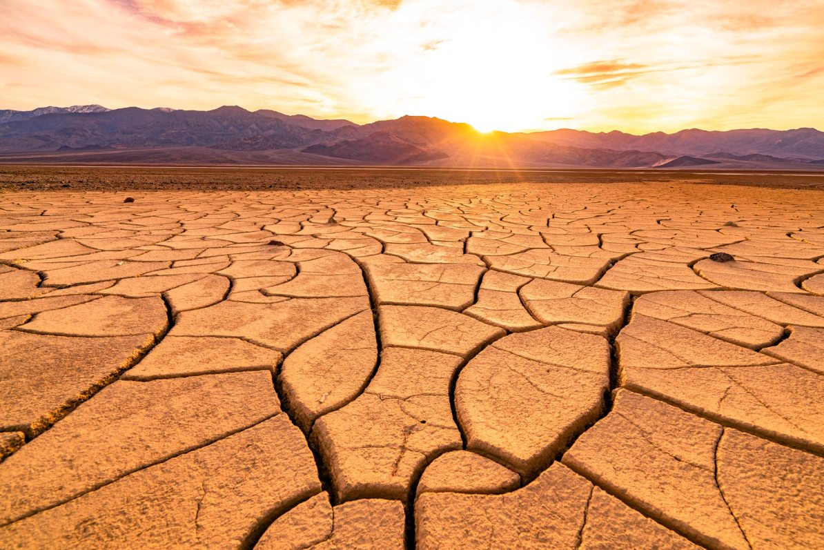 best things to do death valley national park