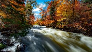 More Than Just Parks Voyageurs National Park