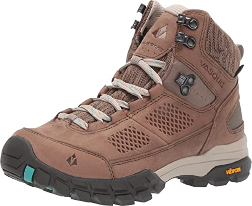 best womens hiking boots