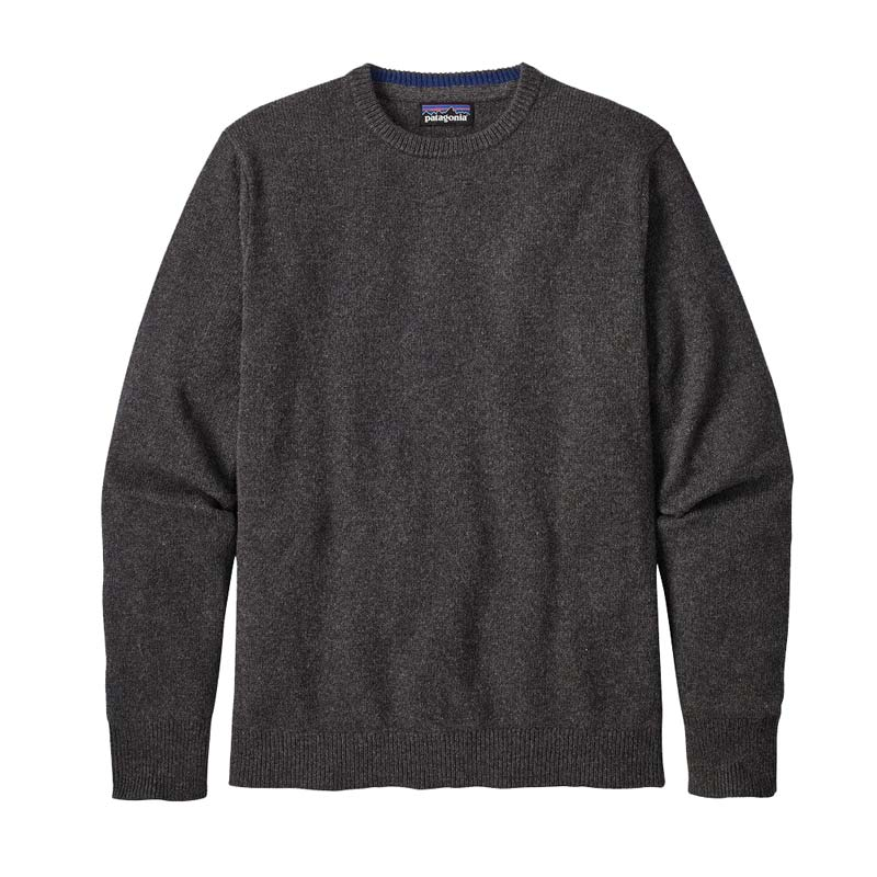 best hiking sweater