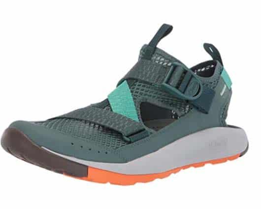 best lightweight hiking shoe