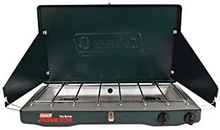 best camp stove