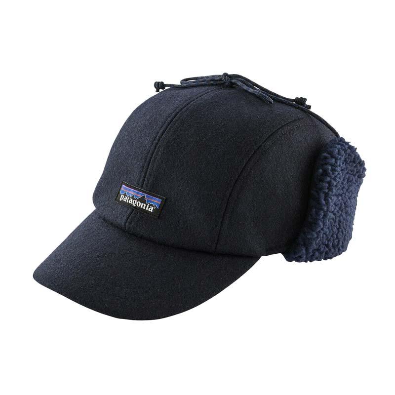 best winter hat