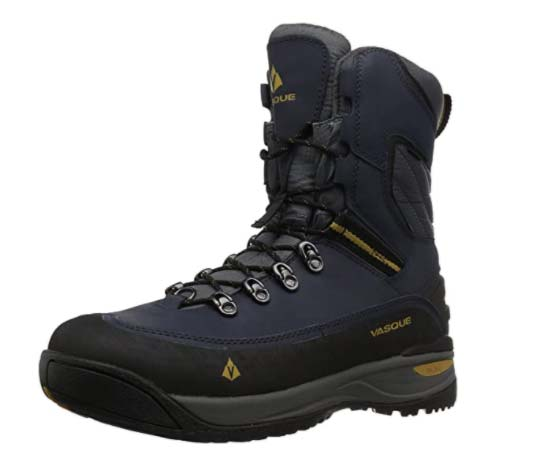 best mens snow boots