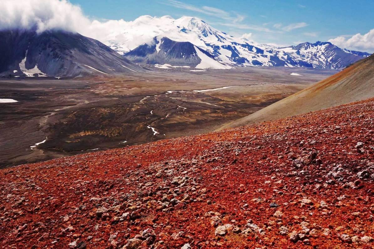 valley of ten thousand smokes alaska katmai national park