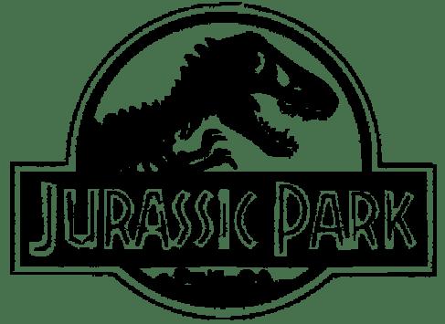 jurrasic park national park filming locations redwoods