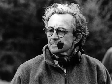 Louis Malle worked to bring Cousteau's undersea world to life.