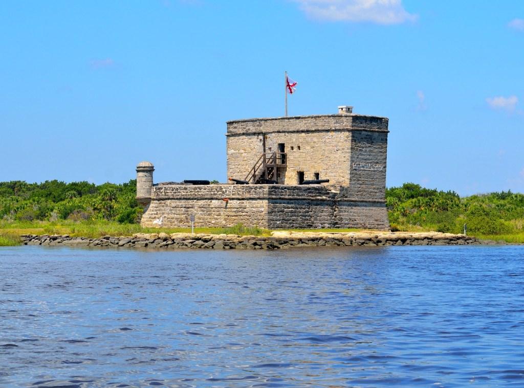 fort matanzas, national monument, florida-6583236.jpg