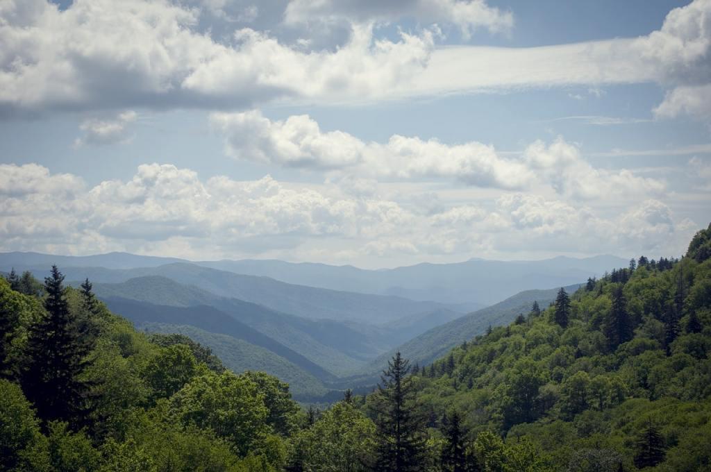 mountain, nature, panoramic-3021391.jpg