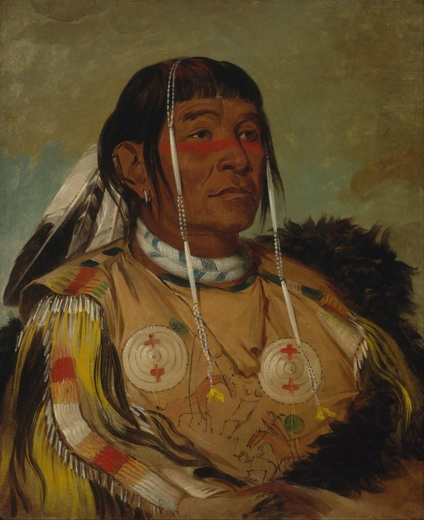 Native Americans explored the park for centuries   Mount Rainier National Park Facts