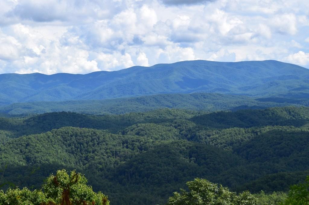 smoky mountains, smokies, tennessee-4884885.jpg