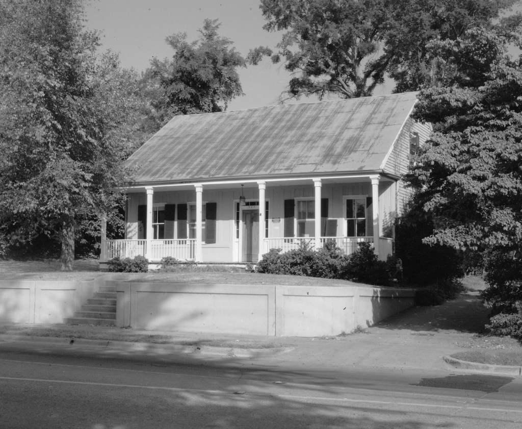 Natchez National Historical Park | Mississippi National Parks