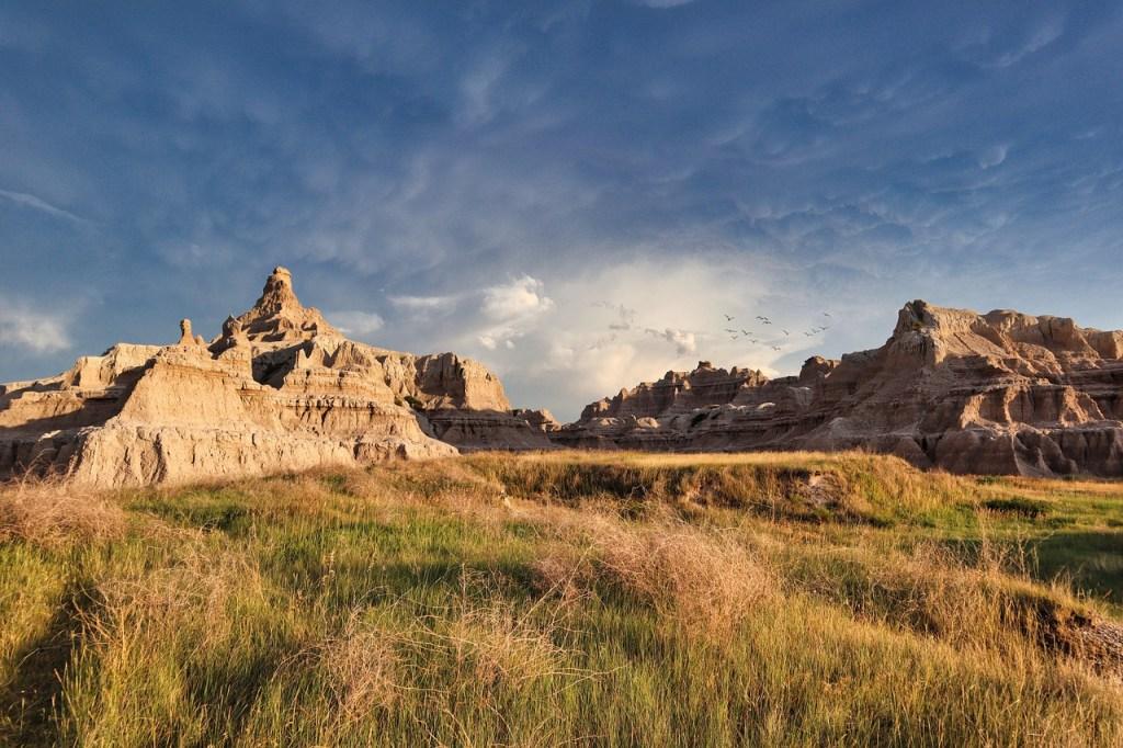 badlands, national park, landscape-5561506.jpg