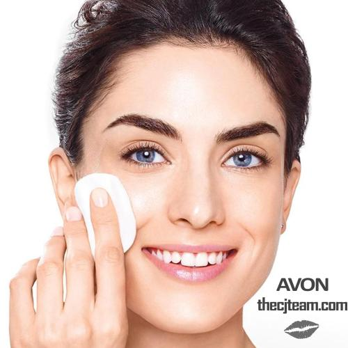 Anew Clinical Extra Strength Retexturizing Peel Pad 2x