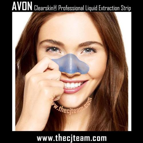 Clearskin® Professional Liquid Extraction Strip 2x