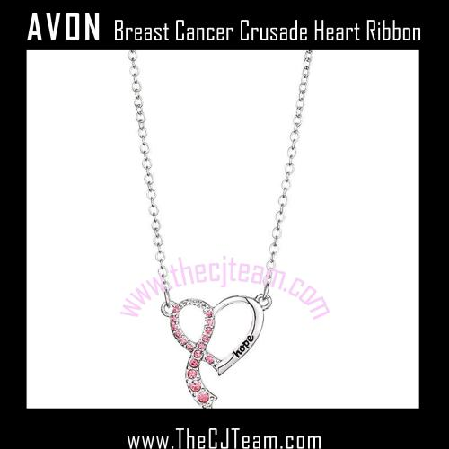 breast-cancer-crusade-heart-ribbon-necklace-2016-x