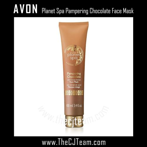 planet-spa-pampering-chocolate-face-mask-x
