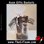 Avon gifts archives more than makeup online stop by see what avon has in store for you negle Images