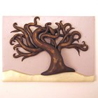 winter_fairy_tree_polymer_clay_aceo_relief_sculpture_ac040_7511fe74