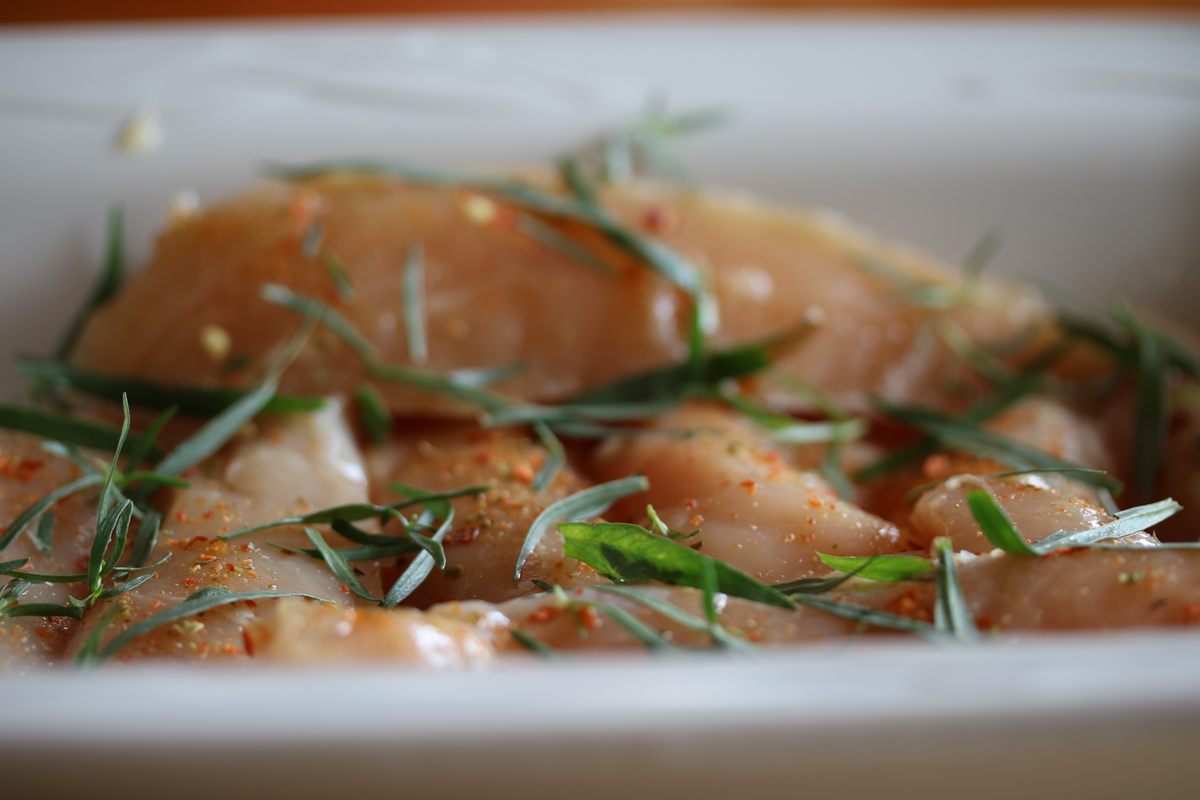 French_Tarragon_Chicken2