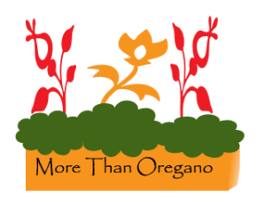 More Than Oregano LLC