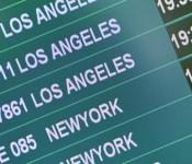 Destination USA!
