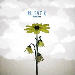 RelientKMmhmm