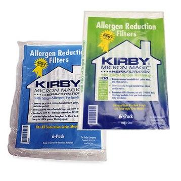 Kirby-Vacuum-Bags