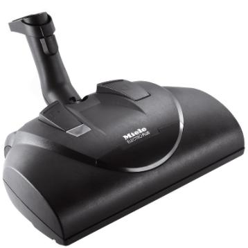 Miele SEB 228 Electro Plus Full-Size Electrobrush