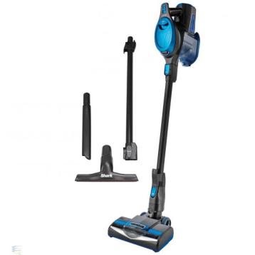 Shark Rocket Deluxe Pro Ultra-light Vacuum