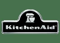 Kitchenaid authorized dealer