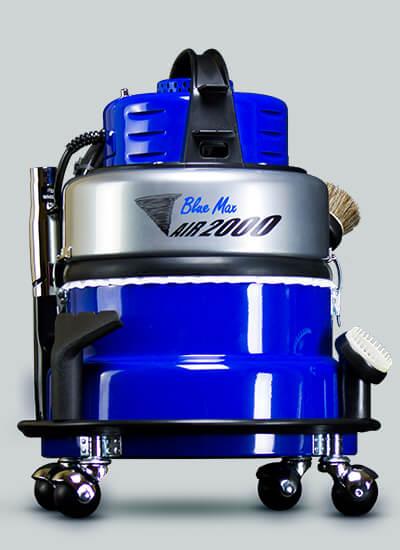 Silver King Vacuum Cleaner Repair