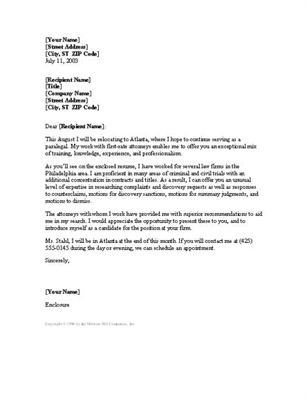 Legal Resume Cover Letter. Legal Legal Thumbnail Resume Jpg. Cover