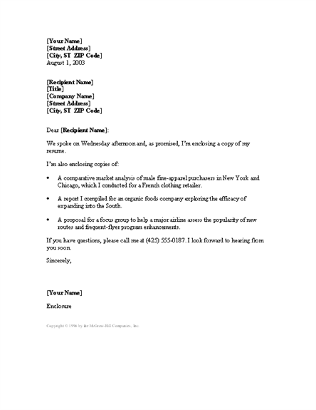 Resume Covering Letters. resume html quot gt resume lt a simple ...