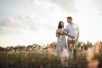 Lennard & Tiffany Casual Shoot (Resized for sharing) -048