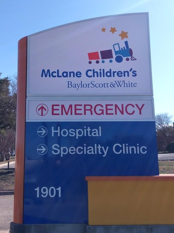 McLane-Children's-Monument
