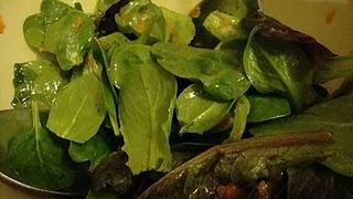 82f6c-food-salad-afm
