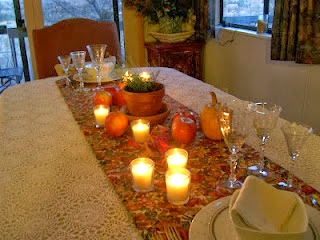 Table-Thanksgiving-2