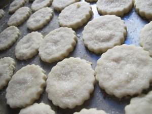 cc82a-food-cookiessparkstars