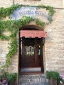 Acetaia L'Antica Dispesna, Castelvetro (MO)