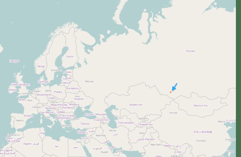 map-GA1