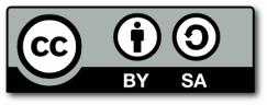 CC-SA-logo