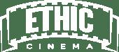 ethic-cinema-640-white