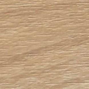 塑膠地磚 (14)