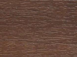 塑膠地磚 (15)